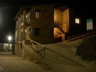 APARTAMENTOS RAMAJAL RURAL (Pinofranqueado - Las Hurdes - Cáceres - Extremadura) - Foto 1
