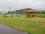 APARTAMENTOS RURALES LA REGATINA (Lamuño - Cudillero- Asturias) - Foto 2