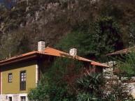 CASA RURAL REMIGIO (Amieva - Asturias)  - Foto 1