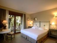 HOTEL RURAL LAS ROZUELAS (Cercedilla - Madrid) - Foto 3