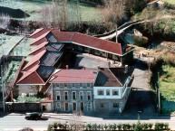 HOTEL LA RUTA DE CABRALES (Cangas de Onís - Asturias) - Foto 1