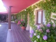 HOTEL LA RUTA DE CABRALES (Cangas de Onís - Asturias) - Foto 2