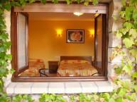 HOTEL LA RUTA DE CABRALES (Cangas de Onís - Asturias) - Foto 3