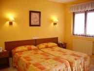 HOTEL LA RUTA DE CABRALES (Cangas de Onís - Asturias) - Foto 4