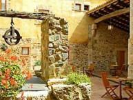 MASÍA SANT DIONIS (Campllong - Girona) - Foto 6