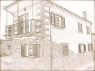 CASA RURAL SIESTA Y BRISCA (Ortigosa de Rioalmar - Ávila) - Foto 1
