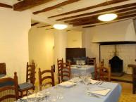 HOTEL RURAL *** LA CASONA DEL SOLANAR (Munébrega - Zaragoza)  - Foto 2