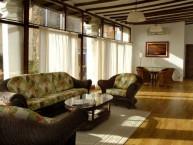 HOTEL RURAL *** LA CASONA DEL SOLANAR (Munébrega - Zaragoza)  - Foto 4