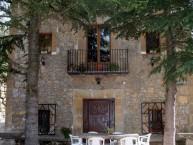 CASA RURAL EL SOSIEGO (Morella - Castellón) - Foto 1