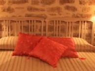 APARTAMENTOS RURALES SANTA ÁGUEDA 3LL (Valderrobres - Teruel) - Foto 5