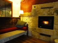 HOTEL APARTAMENTOS POSADA GUADALUPE (Monroyo - Teruel) - Foto 1