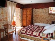 HOTEL APARTAMENTOS POSADA GUADALUPE (Monroyo - Teruel) - Foto 2