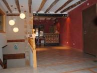 HOTEL APARTAMENTOS POSADA GUADALUPE (Monroyo - Teruel) - Foto 3