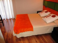 HOTEL APARTAMENTOS POSADA GUADALUPE (Monroyo - Teruel) - Foto 4