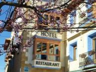 HOTEL APARTAMENTOS POSADA GUADALUPE (Monroyo - Teruel) - Foto 6