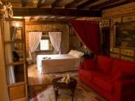 HOTEL CASONA PALACIO DE TRASVILLA (Escobedo de Villafufre - Cantabria) - Foto 4