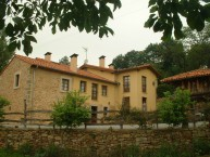 EL TRÉBOL DE 4 HOJAS (Anes - Sieros - Asturias) - Foto 1