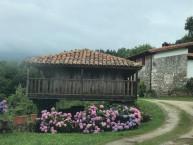 CASA DE ALDEA VALPIÑUELA (Ribadesella - Asturias) - Foto 5