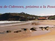 POSADA LA VILLANITA (Novales - Cantabria) - Foto 6