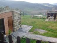 APARTAMENTOS VISTA EL VALLE (Meruelo - Cantabria) - Foto 6