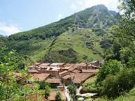 VIVIENDAS RURALES EL CANTÓN (Cucayo - Vega de Liébana - Cantabria) - Foto 1