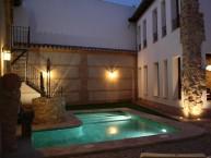 CASA RURAL YEDRA (Almagro - Ciudad Real) - Foto 1
