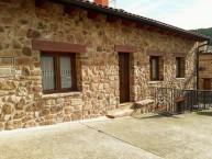 CASA DE MONTAÑA (Ezcaray - La Rioja) - Foto 5