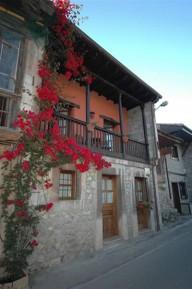 APARTAMENTOS RURALES EL CARRIL (Llanes - Asturias) - Foto 1