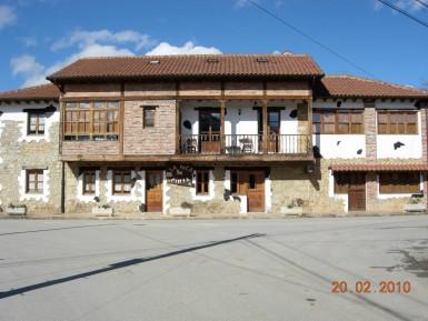CASA LA CUADRA (Nava - Asturias) - Foto 1