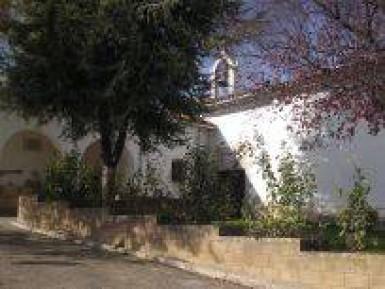 CASA LA HERMEDAÑA (Sorzano - La Rioja) - Foto 1