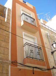 CASA DUPLEX KENTIA (Crevillente - Alicante) - Foto 1
