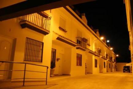 APARTAMENTOS LAS CASAS DE NANI (Veas de Segura - Jaén) - Foto 1