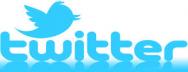 Siguenos en Twitter!